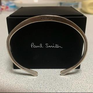 ポールスミス(Paul Smith)のPaul Smith バングル(バングル/リストバンド)