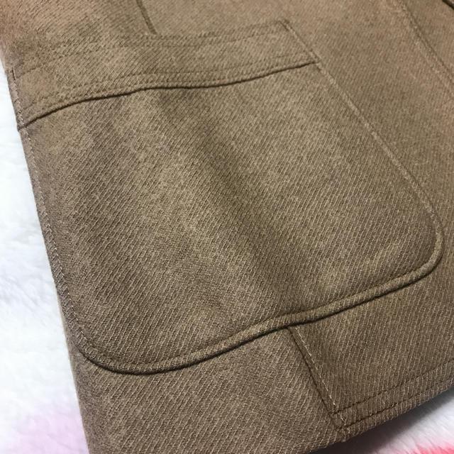 green label relaxing(グリーンレーベルリラクシング)のユナイテッドアローズ グリーンレーベル テーラードジャケット レディースのジャケット/アウター(テーラードジャケット)の商品写真