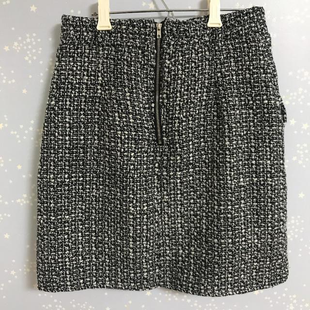 Avail(アベイル)の*タイトスカート* レディースのスカート(ミニスカート)の商品写真