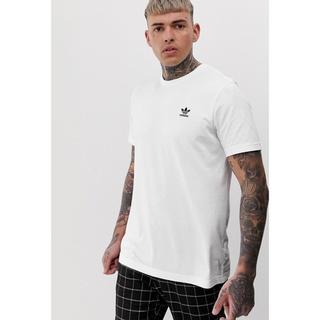 アディダス(adidas)のAdidas アディダスオリジナルス 男女兼用 Tシャツ XSサイズ(Tシャツ/カットソー(半袖/袖なし))