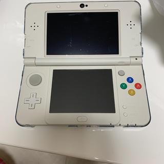任天堂 - new 3ds