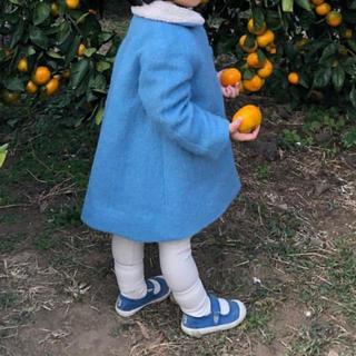 Caramel baby&child  - caramelbaby&child コート