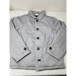 ブリーズ(BREEZE)のBREEZE 新品未使用 中綿コート♡(コート)