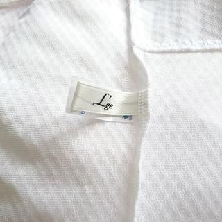 ワコール(Wacoal)の定価8,925円⭐Wacoal⭐L'ge ルジェ⭐刺繍キャミソール(キャミソール)