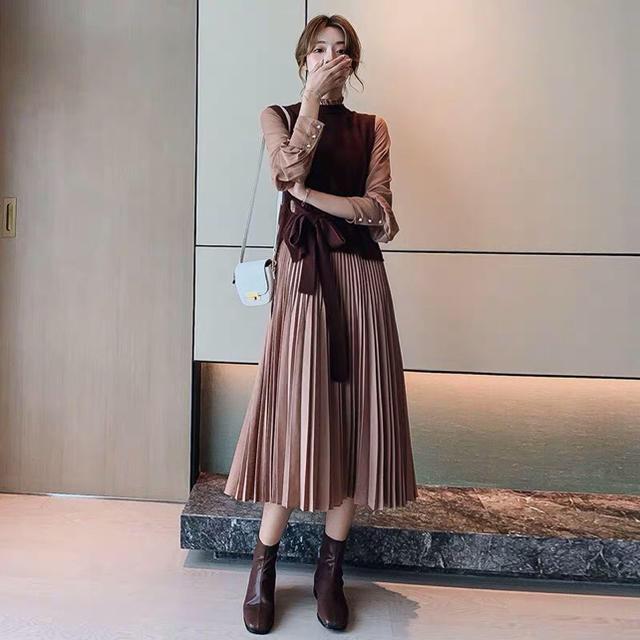 eimy istoire(エイミーイストワール)のセット♡ レディースのレディース その他(セット/コーデ)の商品写真
