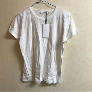 moussy - moussy tシャツ 新品未使用
