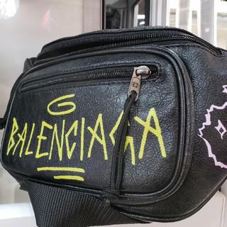 Balenciaga - BALENCIAGA ショルダーバッグ バレンシアガ