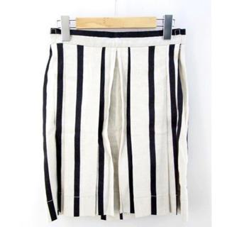 ヴィヴィアンウエストウッド(Vivienne Westwood)のVivienne Westwood スカート アングロマニア サイズ42 (ひざ丈スカート)