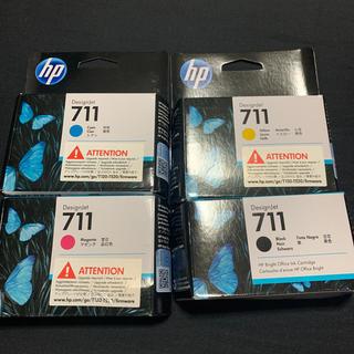 ヒューレットパッカード(HP)のdesignjet 711(その他)