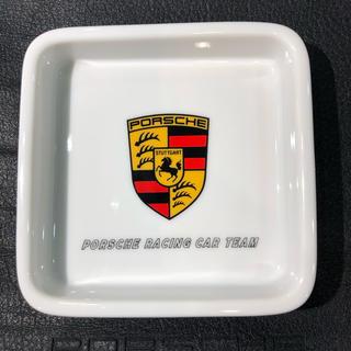 Porsche - ポルシェ  灰皿、PORSCHE ノベルティ
