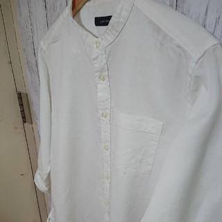 レイジブルー(RAGEBLUE)の七分袖シャツ RAGEBLUE(Tシャツ/カットソー(七分/長袖))