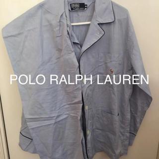ポロラルフローレン(POLO RALPH LAUREN)のポロ ラルフローレン メンズ パジャマ セットアップ(その他)