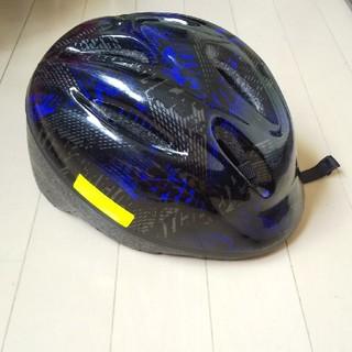 アサヒ(アサヒ)の自転車 ヘルメット 児童用(自転車)