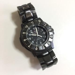 ルミノックス(Luminox)のルミノックス 最終価格(腕時計(アナログ))