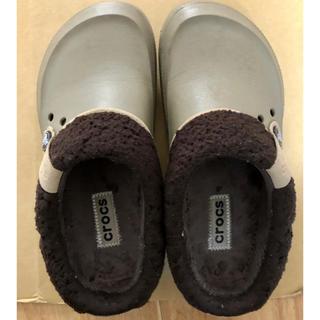 crocs - クロックス サンダル レディース