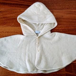 ポロラルフローレン(POLO RALPH LAUREN)のポロラルフローレン 乳児用ニット(その他)