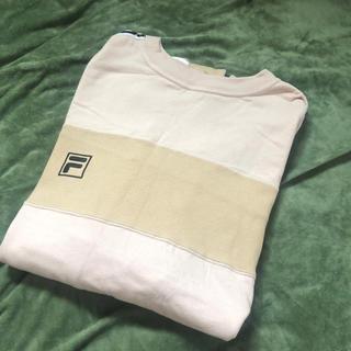 スナイデル(snidel)のyuka 様 専用(Tシャツ/カットソー(七分/長袖))