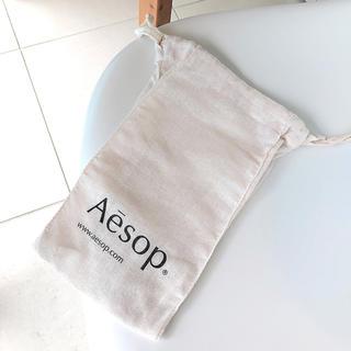 イソップ(Aesop)のAesop ショッパー(ショップ袋)