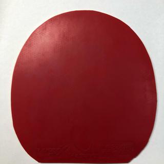 ヤサカ(Yasaka)のラクザX soft 4枚セット(卓球)
