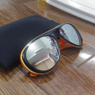 テンダーロイン(TENDERLOIN)のテンダーロインサングラス(サングラス/メガネ)