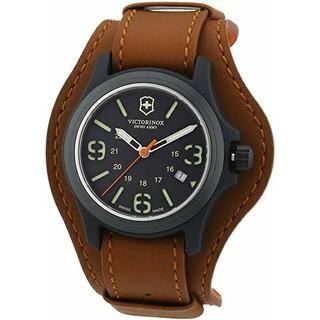 ビクトリノックス(VICTORINOX)のVICTORINOX ビクトリノックス 腕時計 SWISSARMY 241593(腕時計(アナログ))