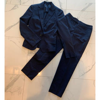 スーツカンパニー(THE SUIT COMPANY)の【スーツカンパニー】 coolmax レディース スーツ(スーツ)