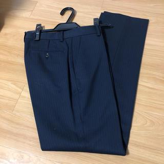 ユナイテッドアローズ(UNITED ARROWS)のスーツパンツ(スーツ)