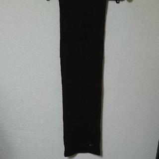 コムサイズム(COMME CA ISM)の◆ お値下げ❕COMME CA ISM メンズマフラー&手袋セット ◆(マフラー)