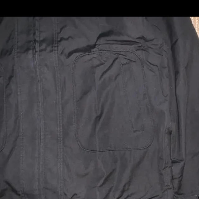TENDERLOIN(テンダーロイン)のTenderloin テンダーロイン スポーツジャケット ナイロン XL メンズのジャケット/アウター(ナイロンジャケット)の商品写真