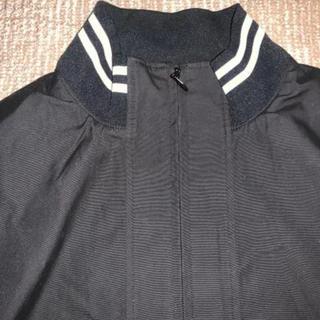 Tenderloin テンダーロイン スポーツジャケット ナイロン XL