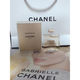 シャネル(CHANEL)のガブリエル シャネル オードゥ パルファム 5ml(香水(女性用))