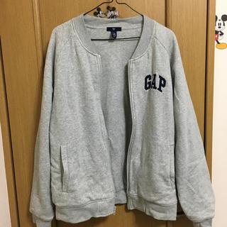 ギャップ(GAP)のGAP スウェットジャケット(スウェット)
