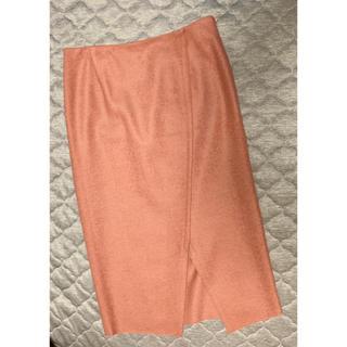スコットクラブ(SCOT CLUB)の【日曜日限定】 fennel  スカート(ひざ丈スカート)