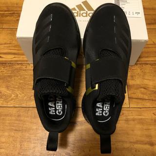 アディダス(adidas)のアディダス スニーカー 21cm バウンス(スニーカー)