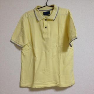 レイジブルー(RAGEBLUE)のRuna様専用*ポロシャツ2枚(ポロシャツ)
