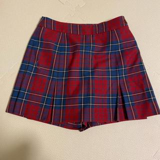ヴィヴィアンウエストウッド(Vivienne Westwood)のスカート風パンツ(キュロット)