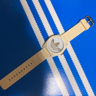 adidas - adidas腕時計       (箱なし)