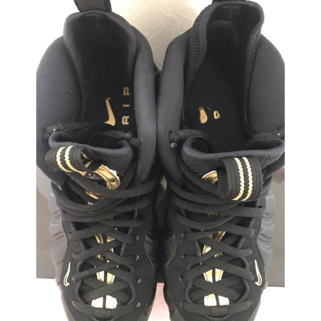 NIKE(ナイキ)のWakoS様専用 メンズの靴/シューズ(スニーカー)の商品写真