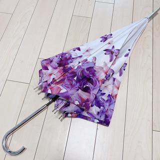Rady - Rady♥エレガンスフラワー傘
