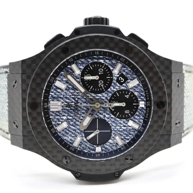 ブライトリング クロノ マット 44 評価 / ゼニス コピー 腕 時計 評価