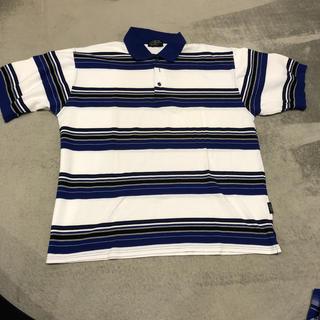 カルトップ(CALTOP)のカルトップ cal top ポロシャツ(ポロシャツ)