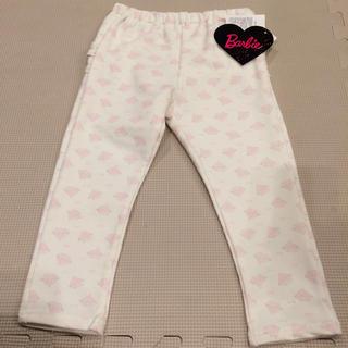 バービー(Barbie)のバービーパンツ(パンツ/スパッツ)