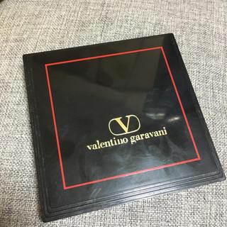 ヴァレンティノガラヴァーニ(valentino garavani)のヴァレンティノガラヴァーニ  ライター(タバコグッズ)