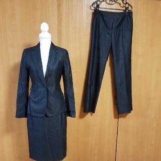 アイシービー(ICB)の未使用 iCB3点セットスーツ(スーツ)