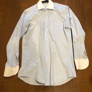 シップス(SHIPS)のオーダーメイド シャツ 2枚セット(シャツ)