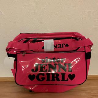 ジェニィ(JENNI)の新品 JENNI  スポーツバッグ(その他)