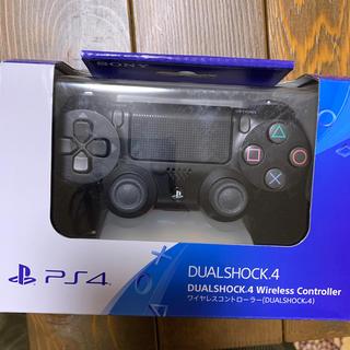 プレイステーション4(PlayStation4)のジャンク PS4  kzさん専用 二台セット(家庭用ゲーム機本体)