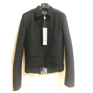ディオールオム(DIOR HOMME)の【新品・未使用】 Dior(Dior homme) ブルゾン ジャケット(ブルゾン)