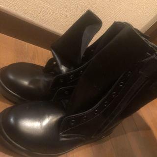 ミドリ安全 - 安全靴