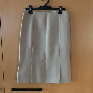 プラダ(PRADA)の最終お値下げ❗️新品 正規品 PRADA プラダ スカート  (ひざ丈スカート)